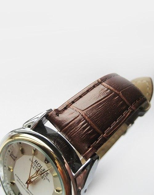 Часы мужские Rolex | red-cat.biz