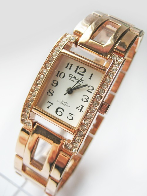 часы Omax женские. Наручные часы в
