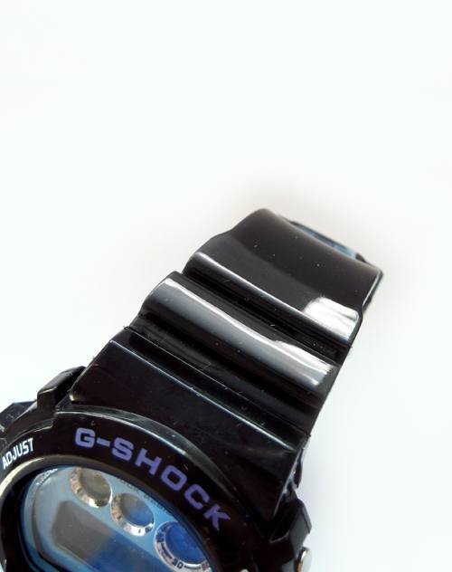 Часы Casio в городе Краснодар / chronoxru