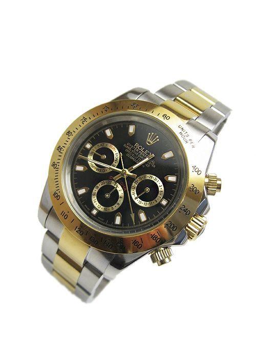 Rolex за 1000 грн