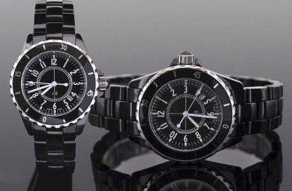 Женские часы Chanel (CHL2)