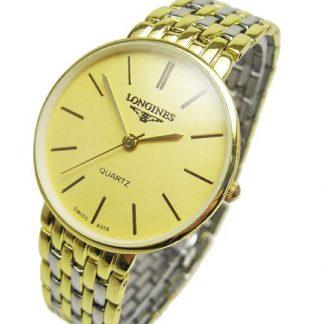 Мужские часы Longines (LS31)