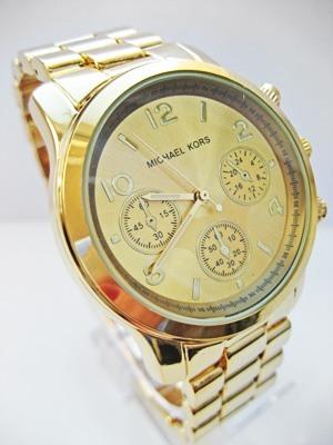 Женские часы Michael Kors (МК5)