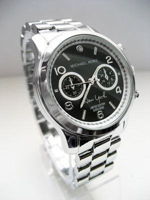 Женские часы Michael Kors (МК3)