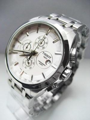 Мужские часы Tissot (T4)