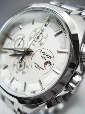 Мужские часы Tissot (TST2)