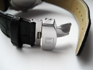 Мужские часы Tissot (TST1)