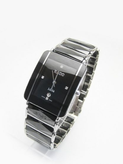 Мужские часы Rado (6P1)