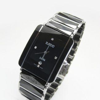 Женские часы Rado (6P)