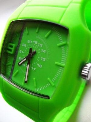 Мужские часы Diesel (DSL2)