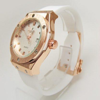 Женские часы Hublot (h10)