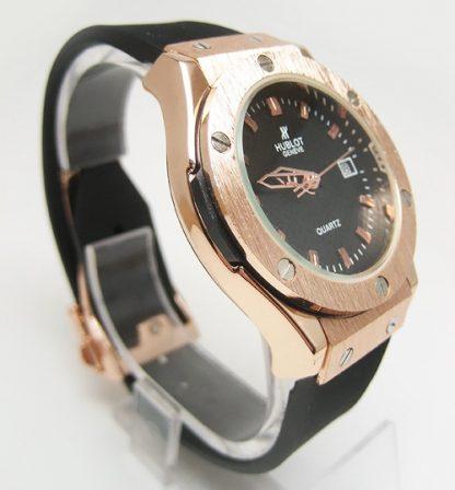 Мужские часы Hublot (H2)