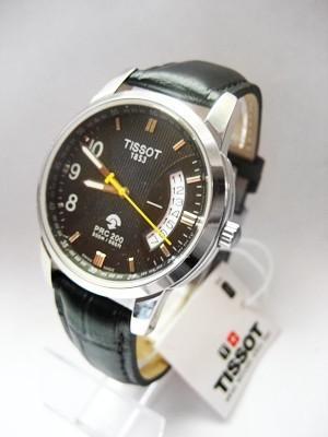 Мужские часы Tissot (TC1)
