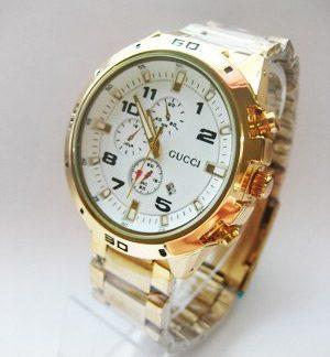 Мужские часы Gucci (G3)