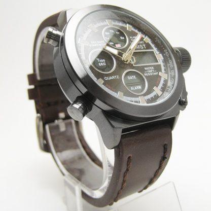 Мужские часы AMST (amst3309)