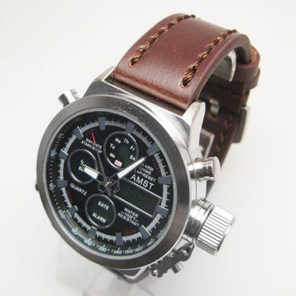 Мужские часы AMST (amst2)