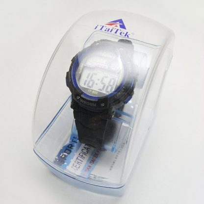 Детские часы Itaitek (L423342)