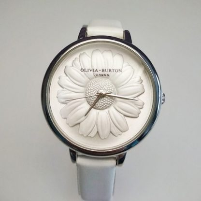 Женские часы OLIVIA BURTON (OB22)