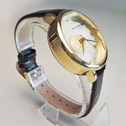 Женские часы OLIVIA BURTON (OB23)