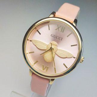Женские часы Gucci (GW219)
