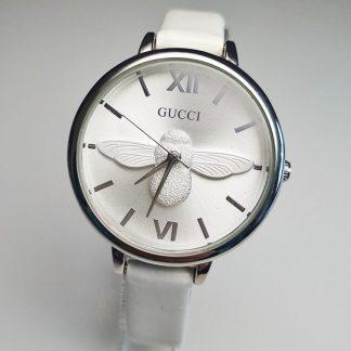 Женские часы Gucci (GW229)