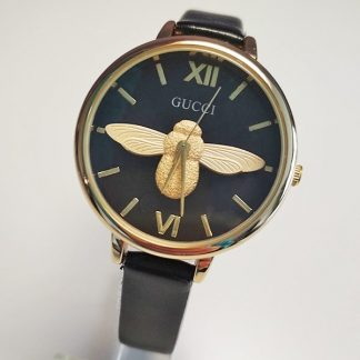 Женские часы Gucci (GW239)