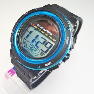 Часы Skmei (солнечная батарея) (wr-426)