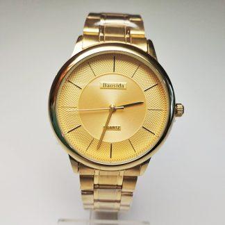 Мужские часы Baosida (wr-721)
