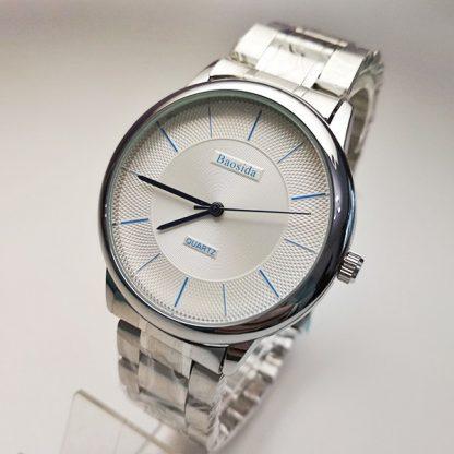 Мужские часы Baosida (wr-722)