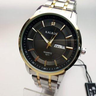 Мужские часы Kalbor (wr-725)