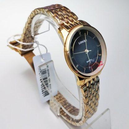 Женские часы Longbo (wr-742)