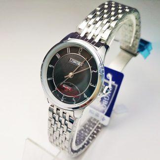 Женские часыLongbo (wr-7429)