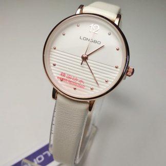 Женские часы Longbo (wr-7528)