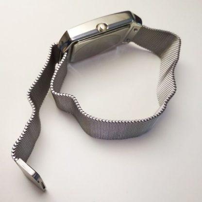 Женские часы Rado (PA9-91)