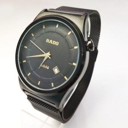 Мужские часы Rado (PM153)