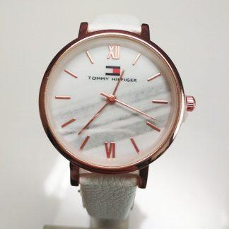 Женские часы Tommy Hilfiger(TH989)