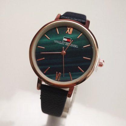 Женские часы Tommy Hilfiger(TH999)