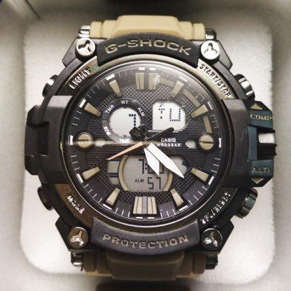 Мужские часы Casio G-shock (A22156)