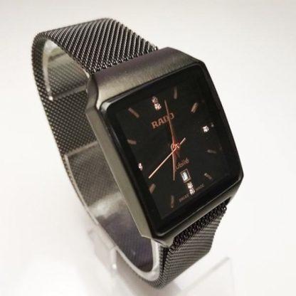 Женские часы Rado (PA9-9)