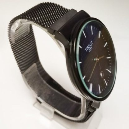 Мужские часы Tissot (TM214)