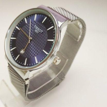 Мужские часы Tissot (TM215)