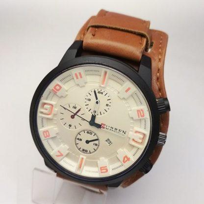 Мужские часы Curren (CN45997)