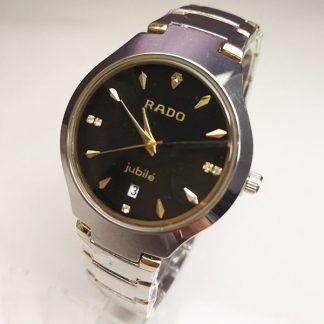 Мужские часы Rado (PM45333)