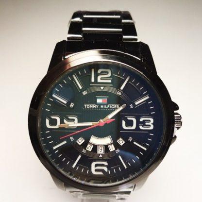 Мужские часы Tommy Hilfiger(THM99)