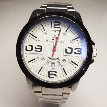 Мужские часы Tommy Hilfiger(THM998)