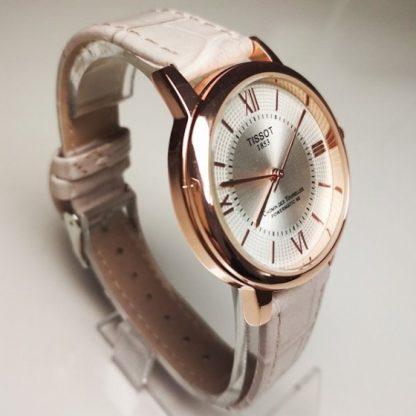 Женские часы Tissot (TR397)