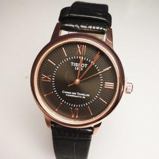 Женские часы Tissot (TR399)