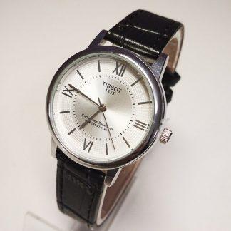 Женские часы Tissot (TR398)