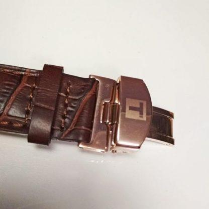 Мужские часы Tissot (TST6)