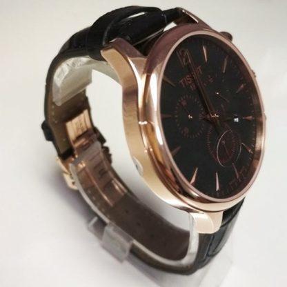 Мужские часы Tissot (TST5)